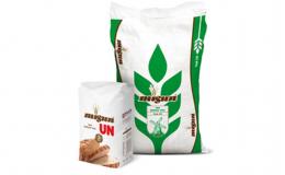 Mis tam buğday unu 5 kg